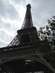 Eifell Tower MT